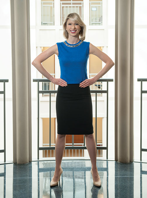amy-cuddy