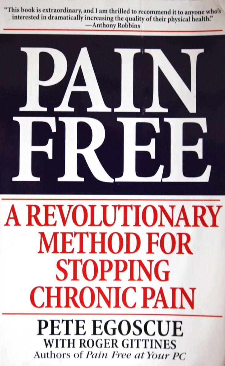 pain-free
