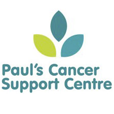 Paul's Cancer Support Centre.png